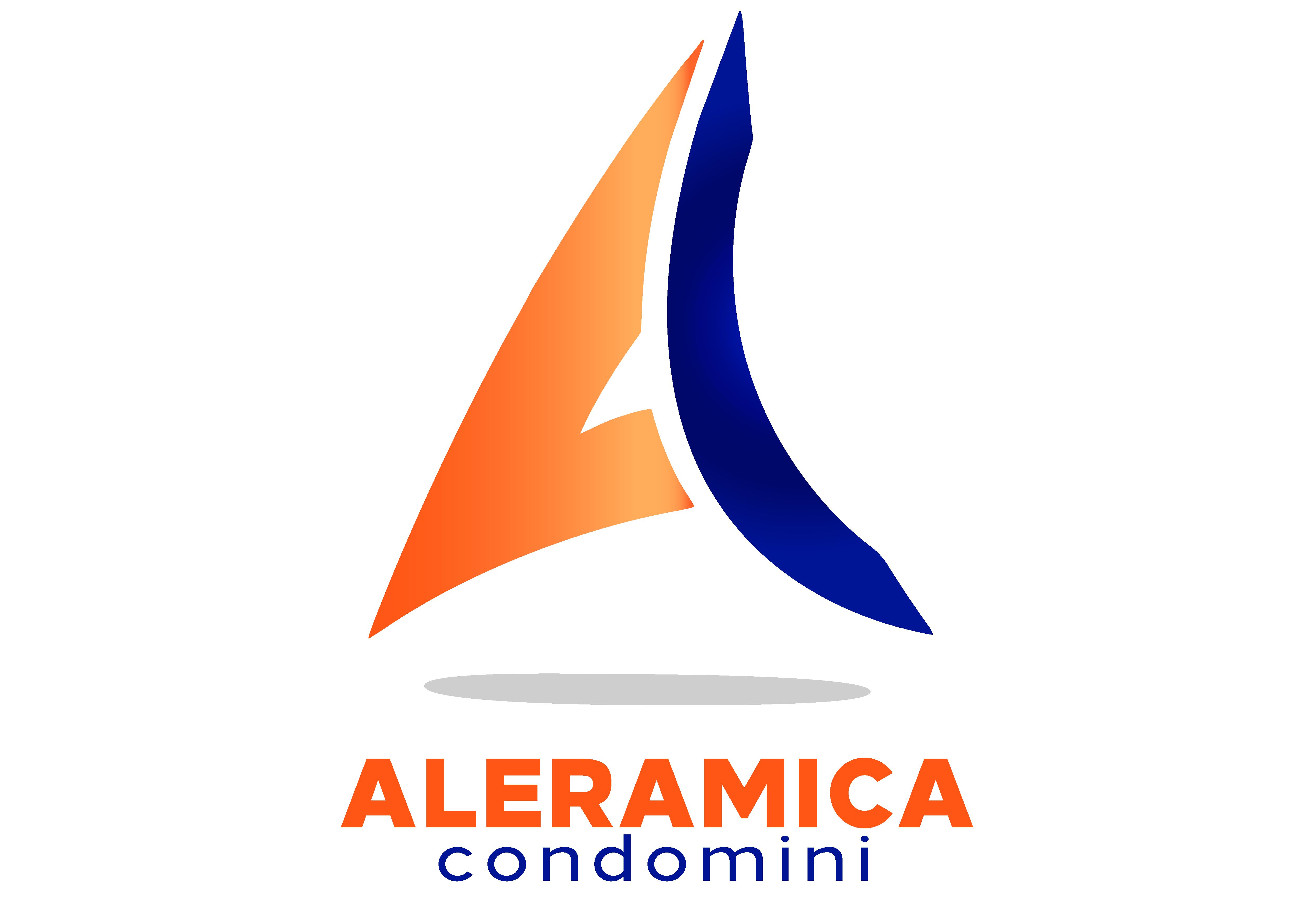 Aleramica Condomini
